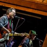 Telluride Blues & Brews 2014-5849