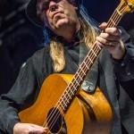Telluride Blues & Brews 2014-5887