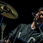 Telluride Blues & Brews 2014-5916