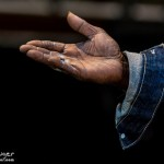 Telluride Blues & Brews 2014-5952