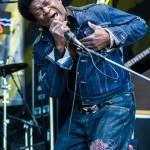 Telluride Blues & Brews 2014-5976