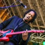 Telluride Blues & Brews 2014-6282