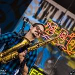 Telluride Blues & Brews 2014-6303
