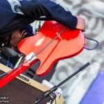 Telluride Blues & Brews 2014-6318