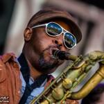 Telluride Blues & Brews 2014-6355