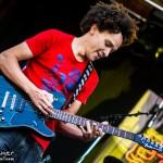 Telluride Blues & Brews 2014-6418