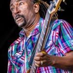 Telluride Blues & Brews 2014-6420