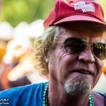 Telluride Blues & Brews 2014-6467