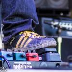 Telluride Blues & Brews 2014-6534