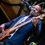 Telluride Blues & Brews 2014-6539