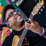 Telluride Blues & Brews 2014-6576