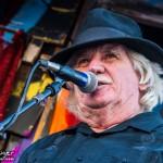 Telluride Blues & Brews 2014-6591