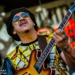 Telluride Blues & Brews 2014-6619