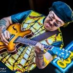 Telluride Blues & Brews 2014-6652