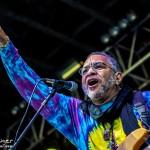 Telluride Blues & Brews 2014-6681