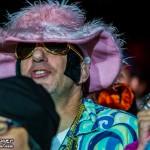 Telluride Blues & Brews 2014-6816