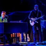 Steve Winwood 2014-09-30-05-9872