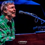 Steve Winwood 2014-09-30-09-9957