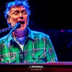 Steve Winwood 2014-09-30-17-0018
