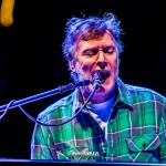 Steve Winwood 2014-09-30-21-0034