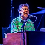 Steve Winwood 2014-09-30-23-9875