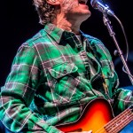 Steve Winwood 2014-09-30-34-0145