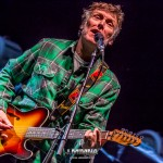 Steve Winwood 2014-09-30-35-0151