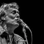 Steve Winwood 2014-09-30-41-0224