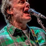 Steve Winwood 2014-09-30-42-0219