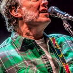 Steve Winwood 2014-09-30-51-0218
