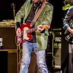 Tom Petty 2014-09-30-07-0384