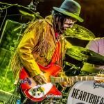 Tom Petty 2014-09-30-10-0301