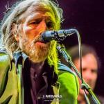 Tom Petty 2014-09-30-11-0310
