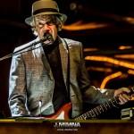 Tom Petty 2014-09-30-12-0363