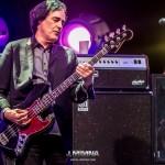 Tom Petty 2014-09-30-14-0468