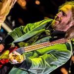Tom Petty 2014-09-30-15-0395