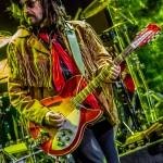 Tom Petty 2014-09-30-16-0331
