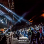 Tom Petty 2014-09-30-25-2497
