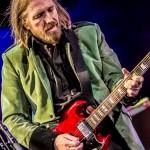 Tom Petty 2014-09-30-30-0523