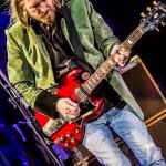 Tom Petty 2014-09-30-32-0529