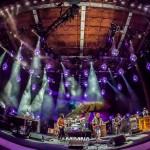 Tom Petty 2014-09-30-35-2531