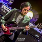 Tom Petty 2014-09-30-40-0455