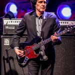 Tom Petty 2014-09-30-51-0614