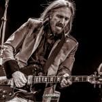 Tom Petty 2014-09-30-54-0520