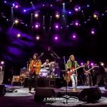 Tom Petty 2014-09-30-55-2558