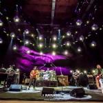 Tom Petty 2014-09-30-57-2599