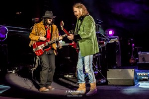 Tom Petty 2014-09-30-58-2583