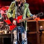 Tom Petty 2014-09-30-61-0646