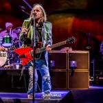 Tom Petty 2014-09-30-64-0627