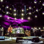 Tom Petty 2014-09-30-65-2603